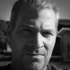 Hannes Jaeckl